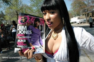 nikki-minaj-jim-jones-ozone-450x298.jpg